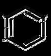 DP_Logo_2020_Black_Transparent_001.png