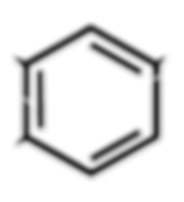 DP_Logo_2020_Black_Transparent_001.png