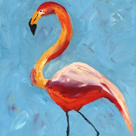 flamingo RTP 001.jpg