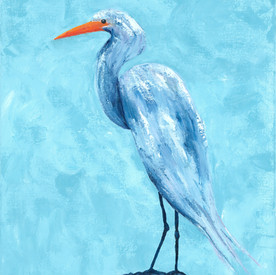 old blu egret RTP 001.jpg