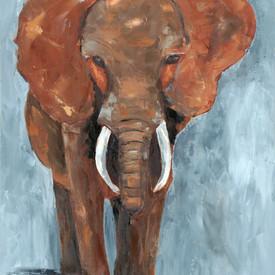 Elephant RTP 001.jpg