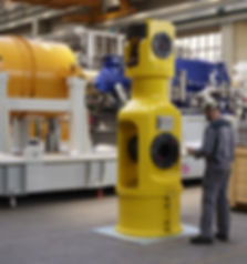 Offshore Lifting Tool A&R (FILEminimizer
