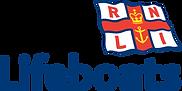 Royal_National_Lifeboat_Institution.svg.