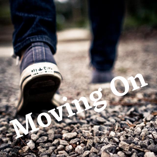 MovingOn.png