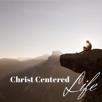 gallery - Christ Centered Life.png