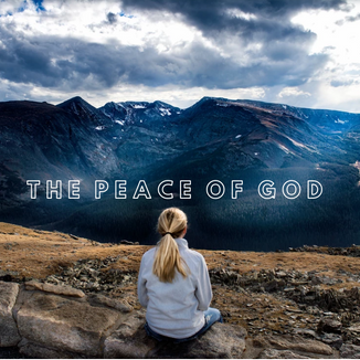 gallery - The Peace of God.png