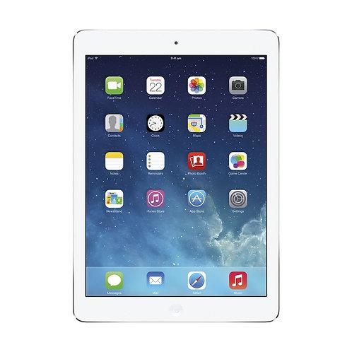 iPad Air 2 - 16GB / Wi-Fi ONLY