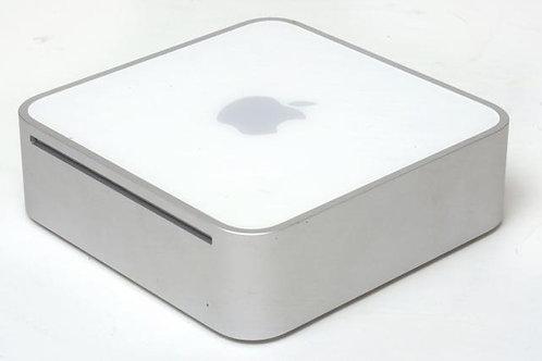 Mac Mini - 1.83GHz/2GB RAM/250GB HD
