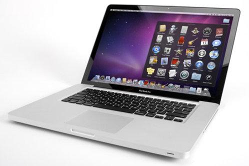 "Copy MacBook Pro 15""/2011/Core i5/2.53 GHZ (A12"