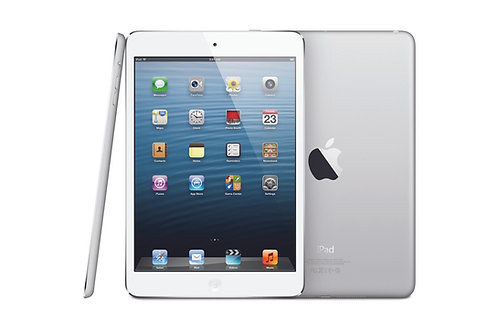 iPad Mini - 16GB / Wi-Fi ONLY