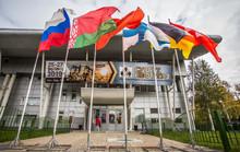 День инноваций выставки «Сургут. Нефть и Газ – 2019»
