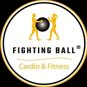 Logo_Fighting_Ball®.jpg