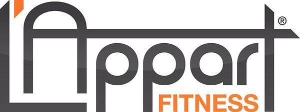 l-appart-fitness logo.jpg