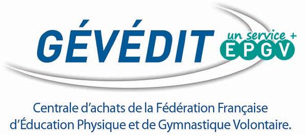 logo GEVEDIT - centrale d'achats FFEPGV.jpg