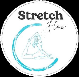 Stretch Flow® - Cercle_InPixio_edited.pn