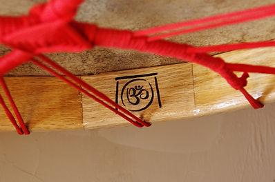tambour 50cm logo.JPG