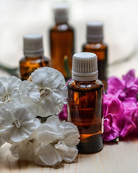 essential-oils-1433692_1280.jpg
