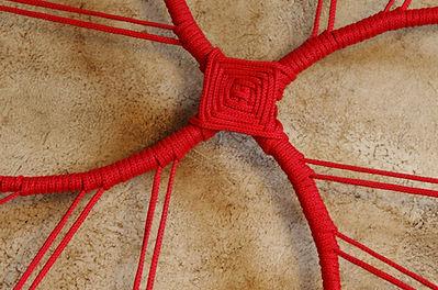 tambour 50cm cordage.JPG