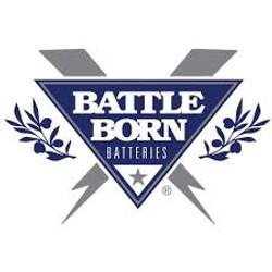 battleborm