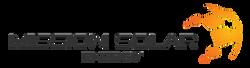 mission-solar-logo