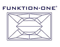 FunktionOne_Logo.jpg