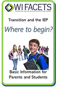 Transition & IEP.  Where to Begin.png