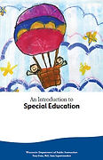 Intro.To.Special Education.jpg