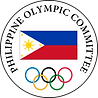 1200px-Philippine_Olympic_Committee.svg.
