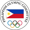 1200px-Philippine_Olympic_Committee.svg.png
