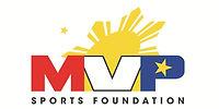 mvpsf-logo.jpg