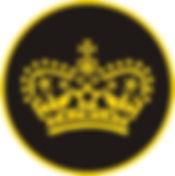 Logo-Ahumadero.jpg