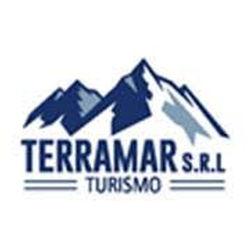 terramar.jpg
