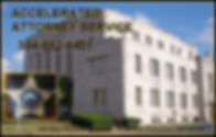 AAS-top-banner-11_edited.jpg