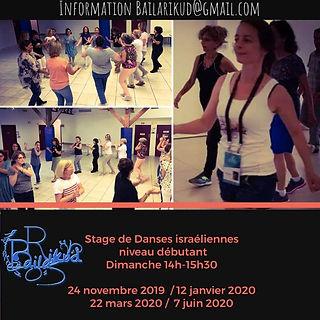 bailarikud_stagesdebutants.jpg
