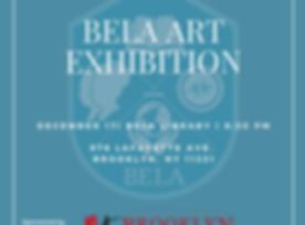BELA_Art_Exhibition_12_17[1].png