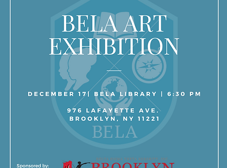BELA_Art_Exhibition_12_17[1].png