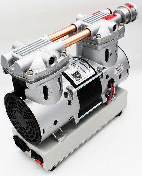SC-550V  Oil-free vacuum pump