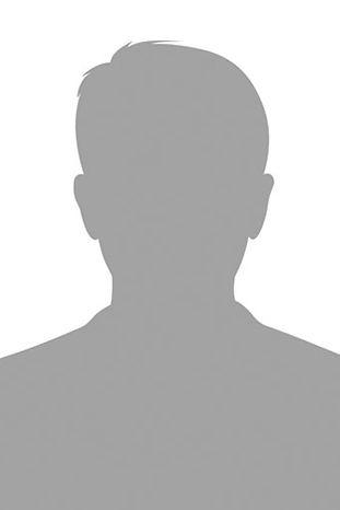 staff-placeholder-male.jpg