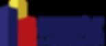 s5_logo.png