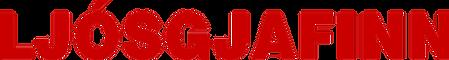 ljosgjafinn-logo.png