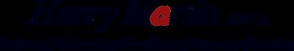 HML-Full-Logo-CMYK.png