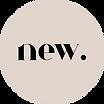 pastille-newV2.png