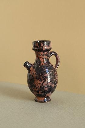 Petite amphore-vase