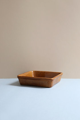 Coupelle en céramique