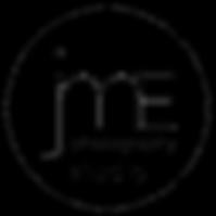 jme studio logo.PNG
