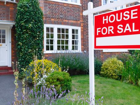 Making a Good Case for Mobility, Shared Parenting Time and Interim Sale of Matrimonial Home