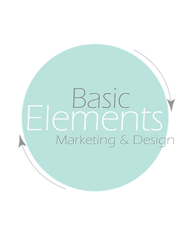 BasicElementsFinalLogo.png