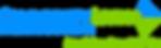 CLKD Logo