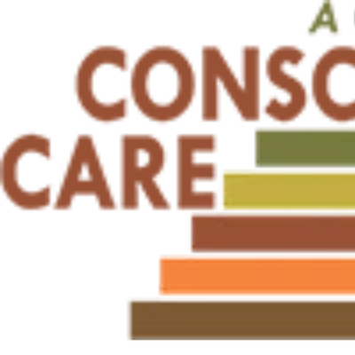 Concisous Care & Support