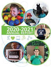 annualreportCover_thumbnail.jpg